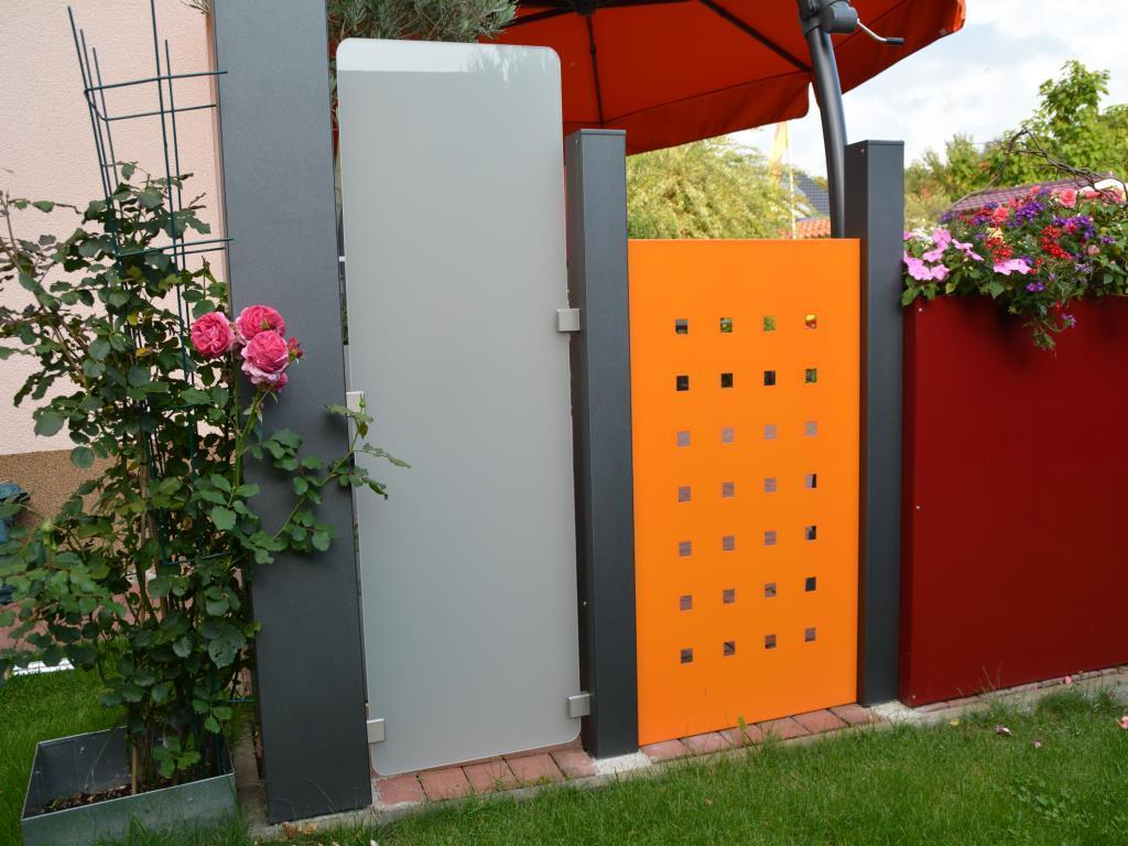 glasbodentr ger modular 4 er set va alles f r haus und. Black Bedroom Furniture Sets. Home Design Ideas