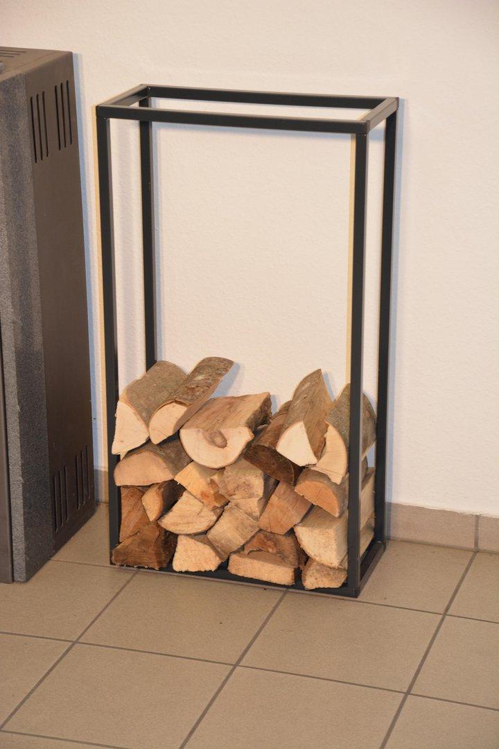kaminholzregal innen stab plan 900x500. Black Bedroom Furniture Sets. Home Design Ideas