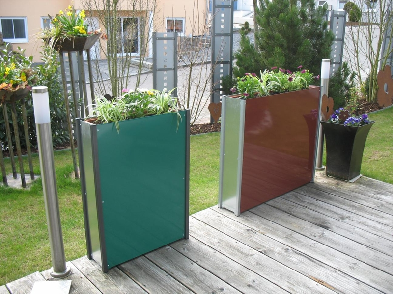 pflanzkasten blumenkasten farbe gr e 90 cm x 103 cm. Black Bedroom Furniture Sets. Home Design Ideas