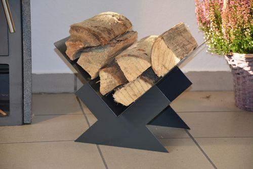 alles f r haus und garten aus metall erlebe die metall vielfalt. Black Bedroom Furniture Sets. Home Design Ideas
