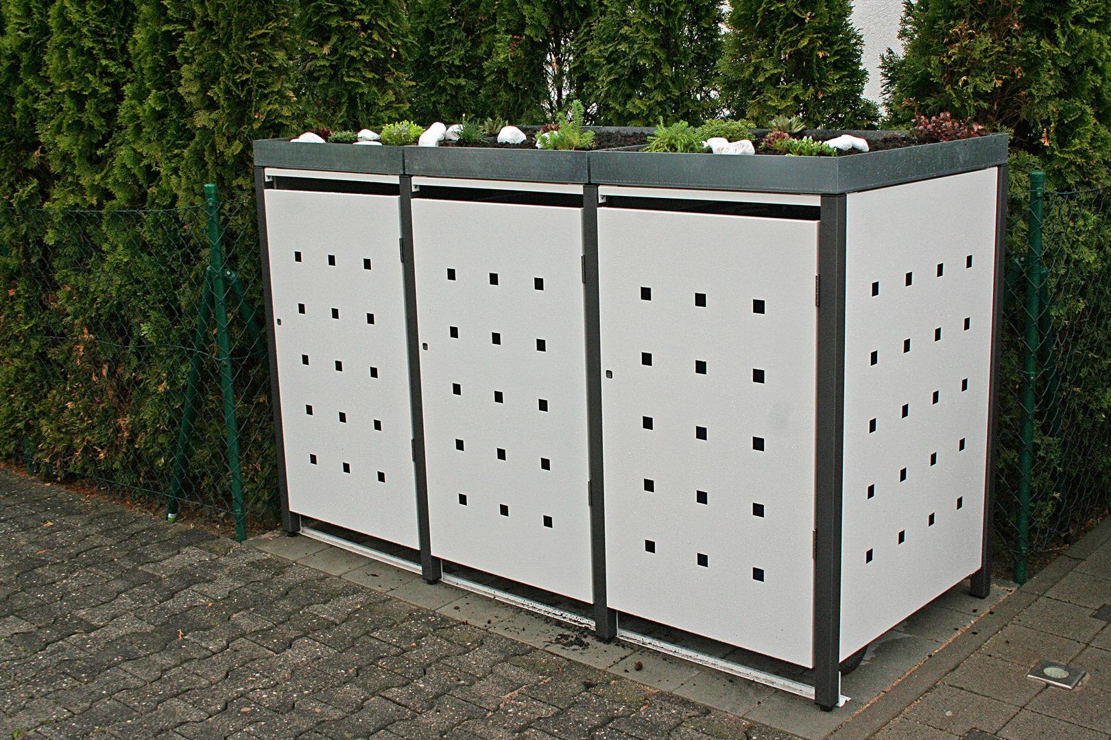 pflanzwanne mb alles f r haus und garten aus metall. Black Bedroom Furniture Sets. Home Design Ideas